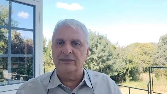 Sunucu Can Ataklı: İBB yönetimi beni TELE1'den kovdurmaya çalıştı