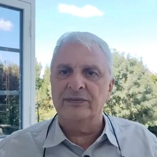 Sunucu Can Ataklı: İBB yönetimi beni TELE1den kovdurmaya çalıştı