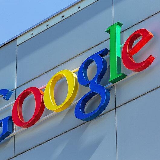 """""""جوجل"""" تؤجل عودة موظفيها إلى مكاتبهم حتى 2022"""