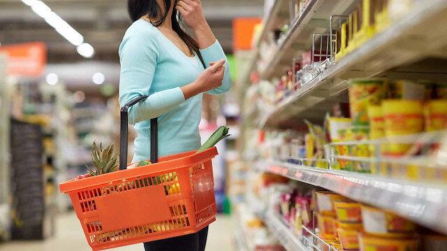 Fahiş fiyata karşı yasa: Gıda enflasyonuna önlem yolda