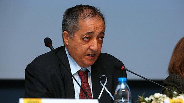 İş dünyasının acı kaybı: Yaşar Holding Yönetim Kurulu Başkanı Mustafa Selim Yaşar yaşamını yitirdi