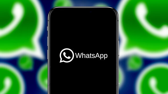 WhatsApp'a bu kez de 267 milyon dolar para cezası kesildi