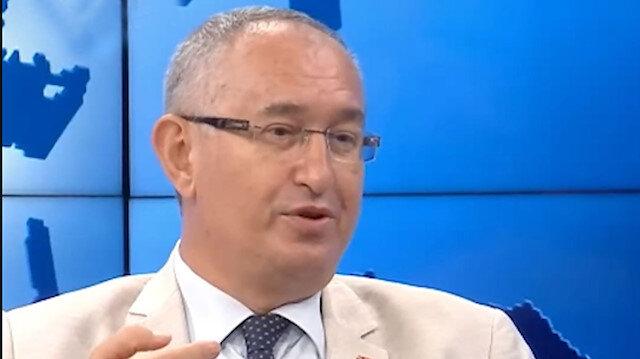 CHP İzmir Milletvekili Atilla Sertel: HDP'nin ne suçu var?