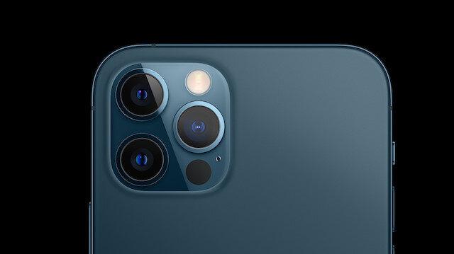 Apple iPhone'lardaki fotoğraf ve videoları tarama projesini erteledi