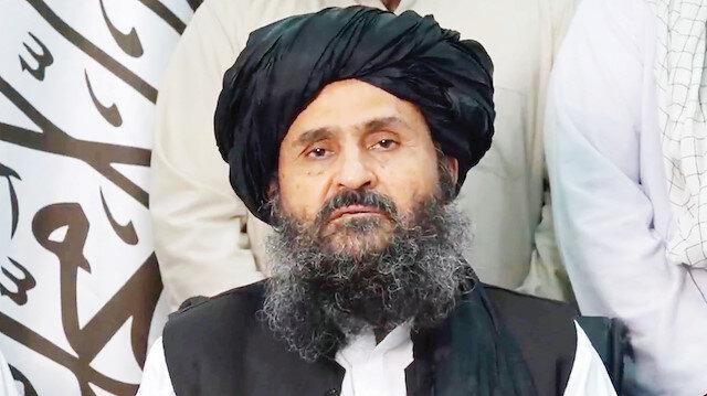 دولت جدید افغانستان در حال شکل گیری است: رئیس جمهور برادر می شود