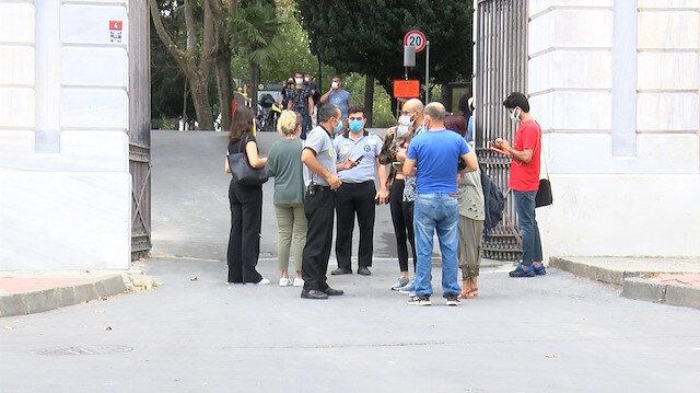 Kayıtlar başladı üniversitelileri kalacak yer telaşı sardı: İstanbul'da ev ve yurt fiyatları çok pahalı