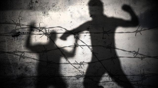 """Uluslararası Af Örgütü'nden Suriye'ye geri dönenlerle ilgili yeni rapor: """"Eceline Gidiyorsun"""""""