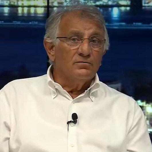 HDPli Erol Katırcıoğlu: Kılıçdaroğlu boş laflar ediyor siyaset böyle olmamalı