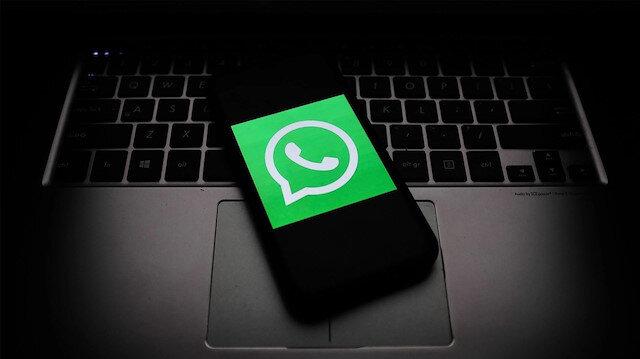 WhatsApp'ta Son Görülme artık kişilere özel oluşturulabilecek