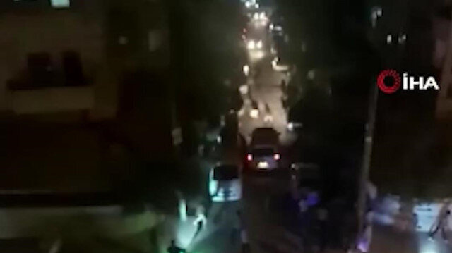 Esad rejimi İdlib'te sivilleri vurdu: 4 ölü 15 yaralı