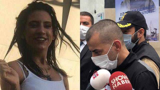 'Yolda yaralı bulduk' deyip hastaneye götürmüşlerdi: Cemile Şenel'i öldüren şüpheli yakalandı