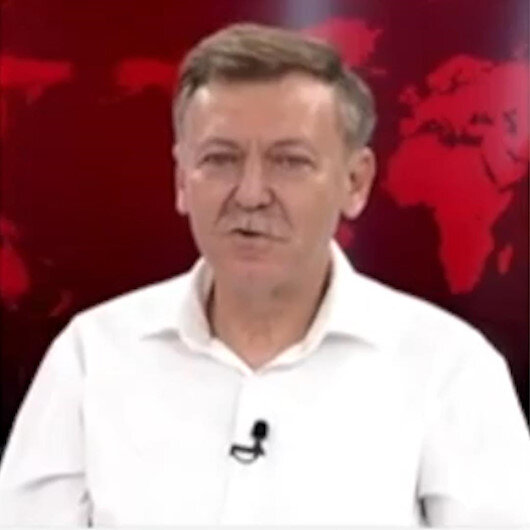 CHPli Aytuğ Atıcı: Millet İttifakında ideolojik ayrılık var bozulur mu bozulur