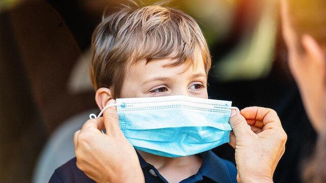 Doktorlar uyarıyor: Aileleri aşı olmayan çocuklarda vaka oranları artıyor