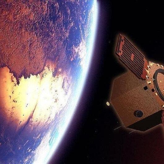 """""""إنذار عاجل"""" في محطة الفضاء الدولية"""