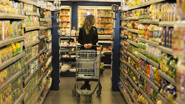Ticaret Bakanı Mehmet Muş talimat verdi: Marketlerde fahiş fiyat denetimi başladı