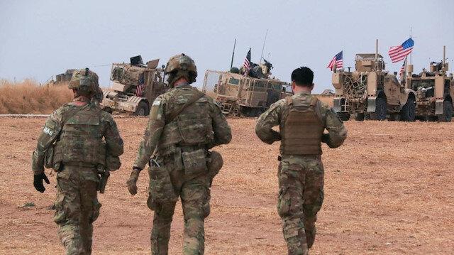 ABD'nin Afganistan'da düzenlediği son hava saldırısına ilişkin dikkat çeken iddia: Öldürülen kişi DEAŞ'lı değil