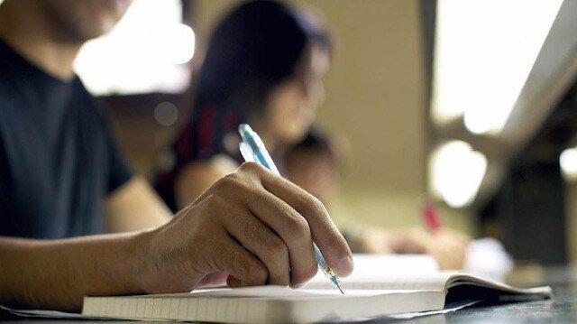 MEB'den bir öğrencinin mevzuata aykırı şekilde başka okula nakledilmesine soruşturma