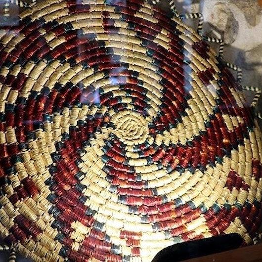 هطاي التركية.. متحف الفنون اليدوية يأخذ زواره برحلة تاريخية