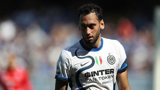 Inter takıldı: Gol düellosunda kazanan çıkmadı