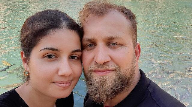 İtalya'dan Türkiye'ye saç ekimi için geldi ameliyat masasında öldü