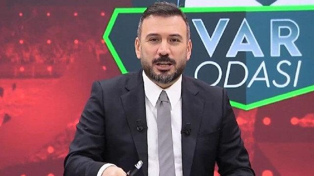 Ertem Şener Beşiktaş-Dortmund maçı için skor verdi