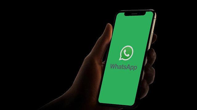 WhatsApp sesli mesajları metne dönüştüren özelliği test ediyor