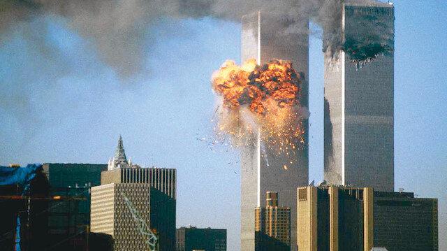 Bunun için mi dünyayı kana buladınız: Yeni 11 Eylül belgeleri de boş çıktı