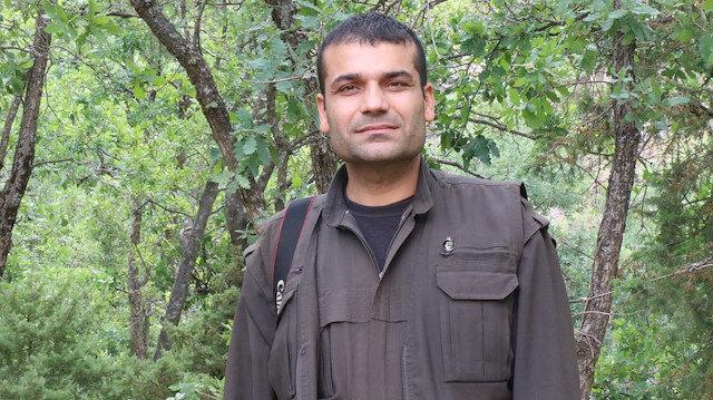 MİT ve TSK'dan operasyon: PKK/KCK'nın sözde HPG dış ilişkiler sorumlusu etkisiz hale getirildi