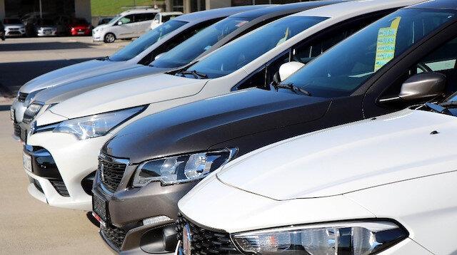 İşte sahibinden ikinci el arabada en çok satılan marka: ÖTV indiriminin ardından resmen yok sattı
