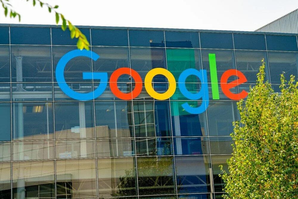 Google'ın benzer sebeple farklı ülkelerde de ceza alması söz konusu.