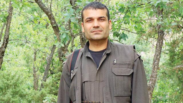 Gara'da TSK ve MİT operasyonu: İrtibat kesildi
