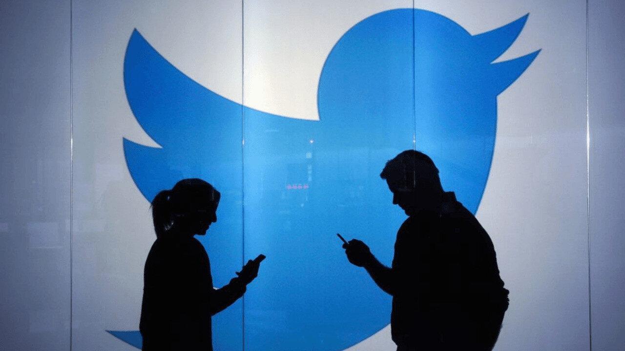 Twitter, bireysel kullanıcılar için doğrulama talebini tekrardan aktif etti.