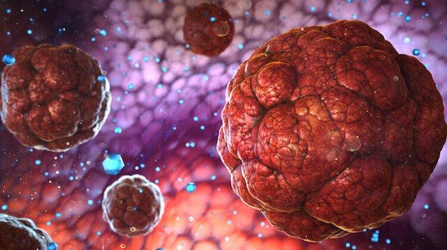 Tedirgin eden açıklama: COVID-19 mutasyona uğramaya devam edecek