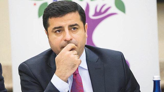 CHP, HDP'nin mesajını aldı