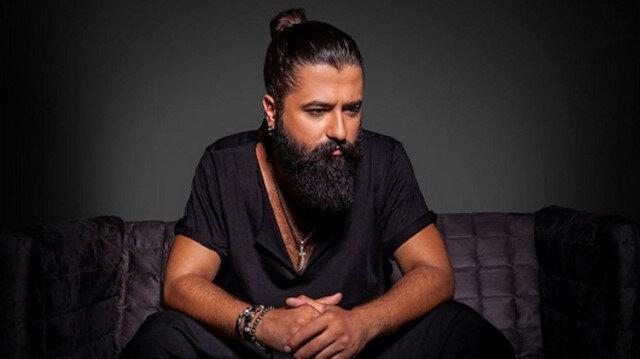 Ünlü şarkıcının acı günü: Koray Avcı'nın babası hayatını kaybetti