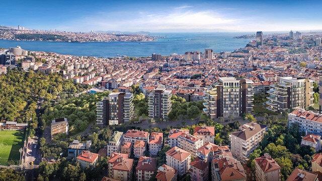 Yüksek kira için yeni formül: Avrupa'daki gibi kiralık ev şirketleri kurulacak