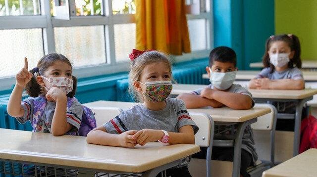 Bilim Kurulu üyesinden 'norovirüs' uyarısı: Çocuğunuzda bu belirtiler varsa dikkat