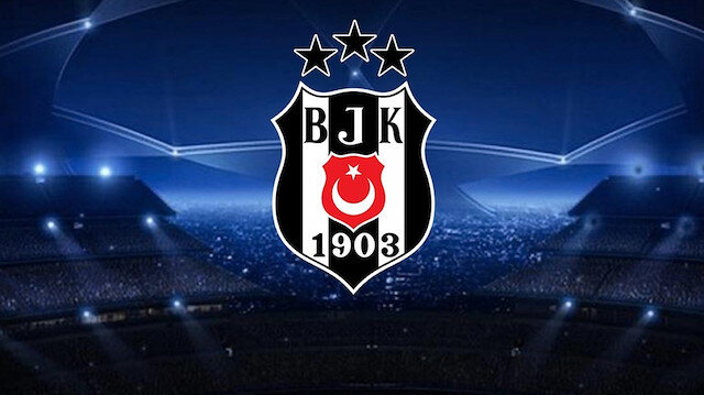 Beşiktaş'ın Şampiyonlar Ligi macerası başlıyor: Dortmund maçı şifreli mi?