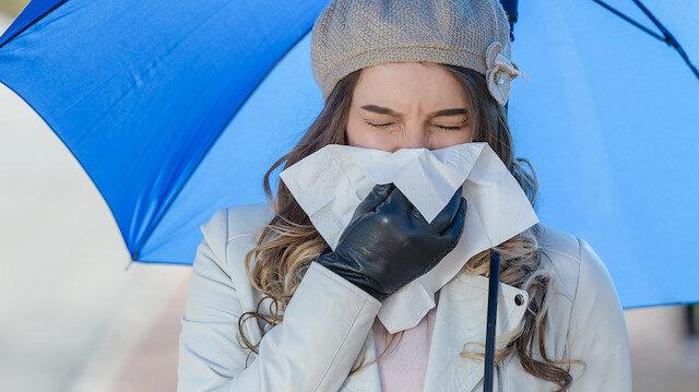 Uzmanlar uyardı: Bu yıl grip salgını bekleniyor