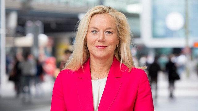 Hollanda Dışişleri Bakanı Afganistan'daki tahliye ve göç kaosu nedeniyle istifa etti