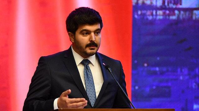 AK Parti'den Mansur Yavaş'a 'vaat' hatırlatması