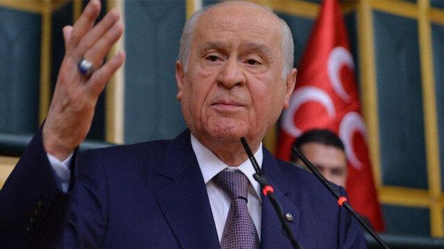 Kılıçdaroğlu hiç mi utanmadı