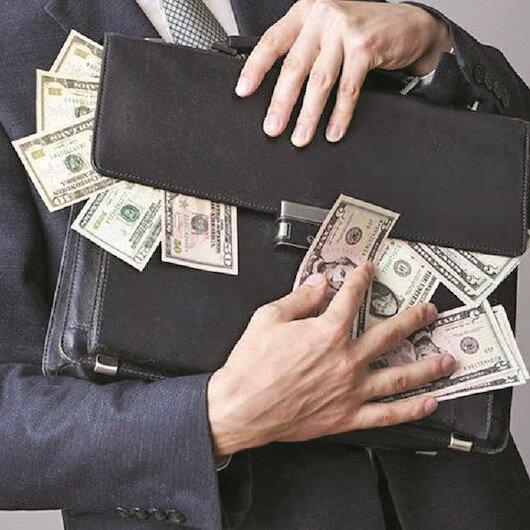 Yabancı yatırım hız kazanacak