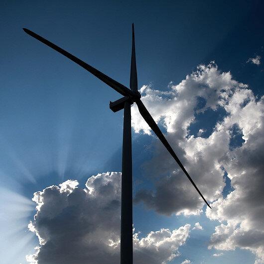 Türkiye'de temiz enerji atağı: Yatırımların büyüklüğü 66 milyar doları buldu