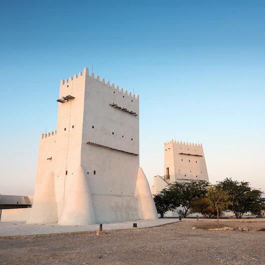 """""""إيسيسكو"""" تدرج 3 مواقع قطرية في قائمة تراثها"""