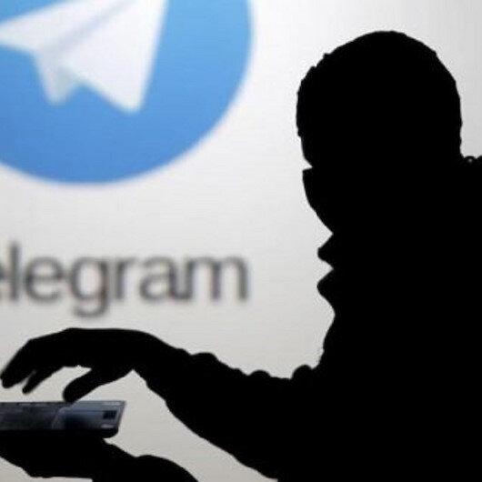 "إيران.. 45 مليون مستخدم لتطبيق ""تلغرام"" رغم حظره"