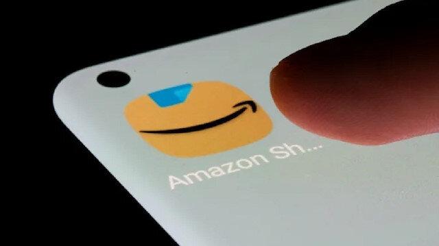 Amazon toplamda 600 Çinli satıcıyı yasakladı