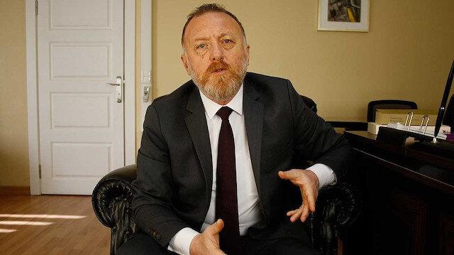 Kılıçdaroğlu HDP'yi HDP ise Öcalan'ı adres gösterdi