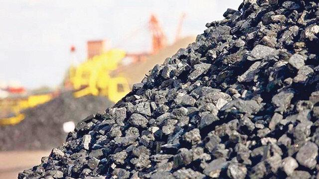 Kara elmastan 120 bin istihdam: 7 milyar liralık katkı