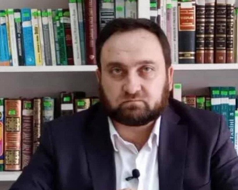 Akif Aykanat